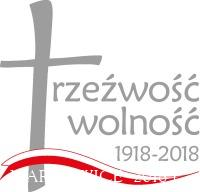 Sanktuarium Markowice - Sanktuaryjna Księga Abstynencji